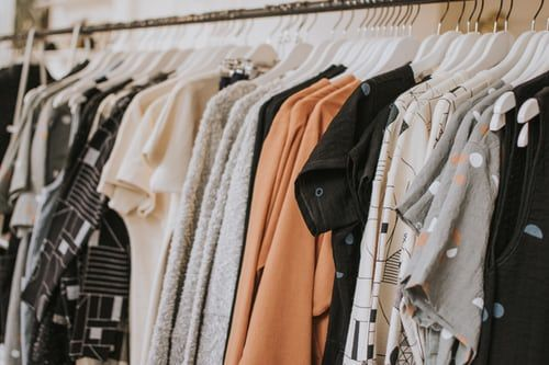 Tips for Marketing Your New Boutique