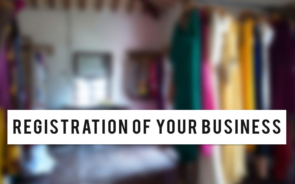 boutique management certification course
