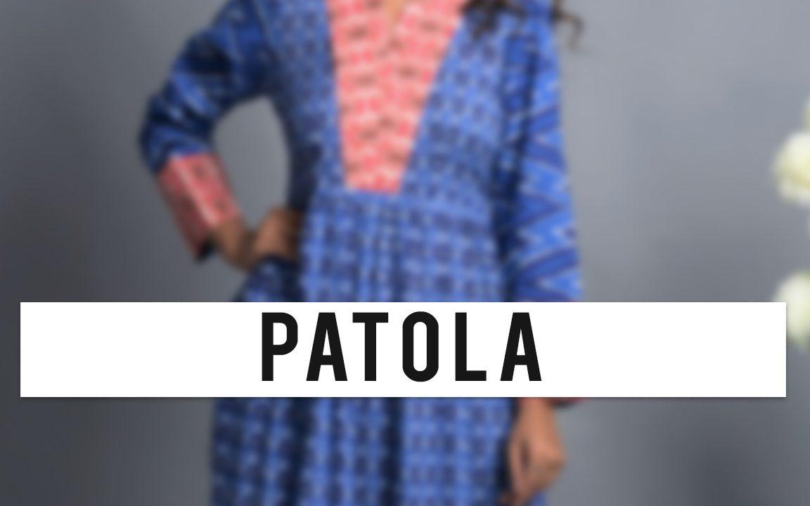 fashion textile design courses