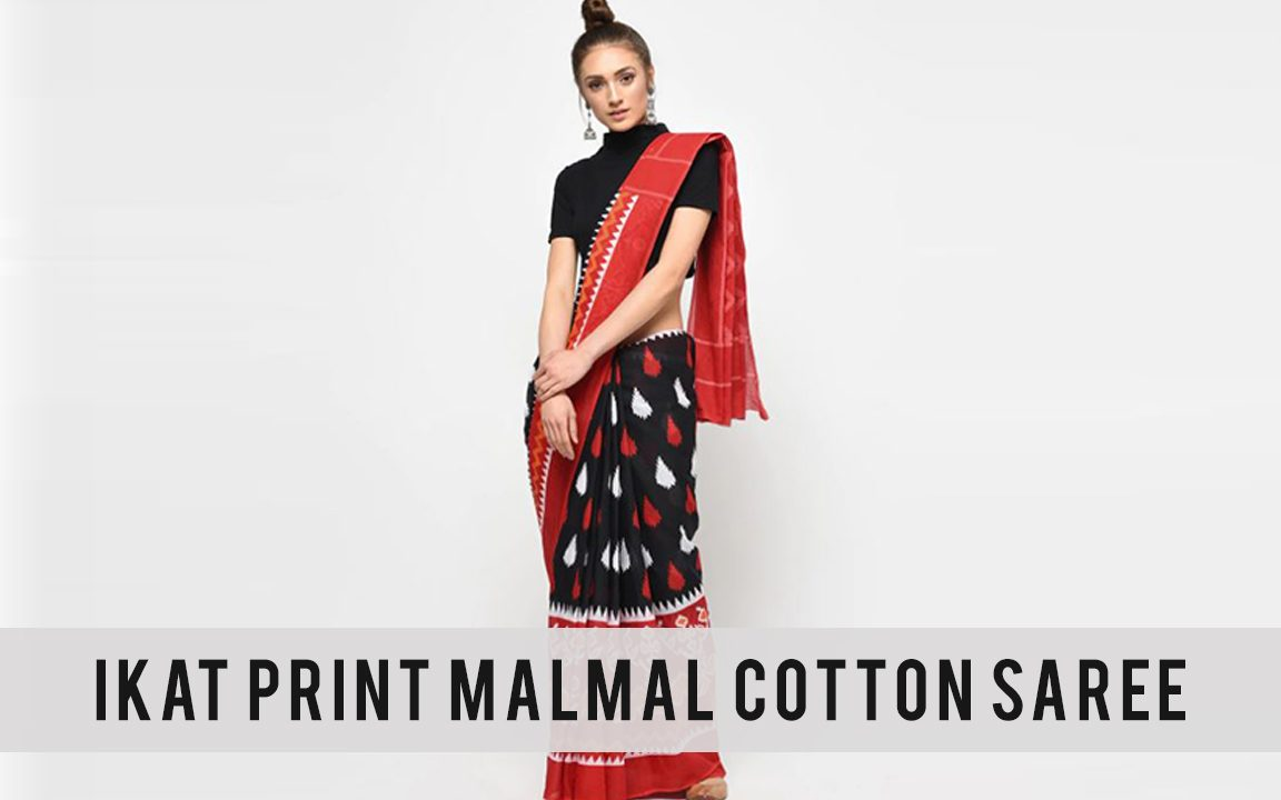 best fashion and textile designing courses
