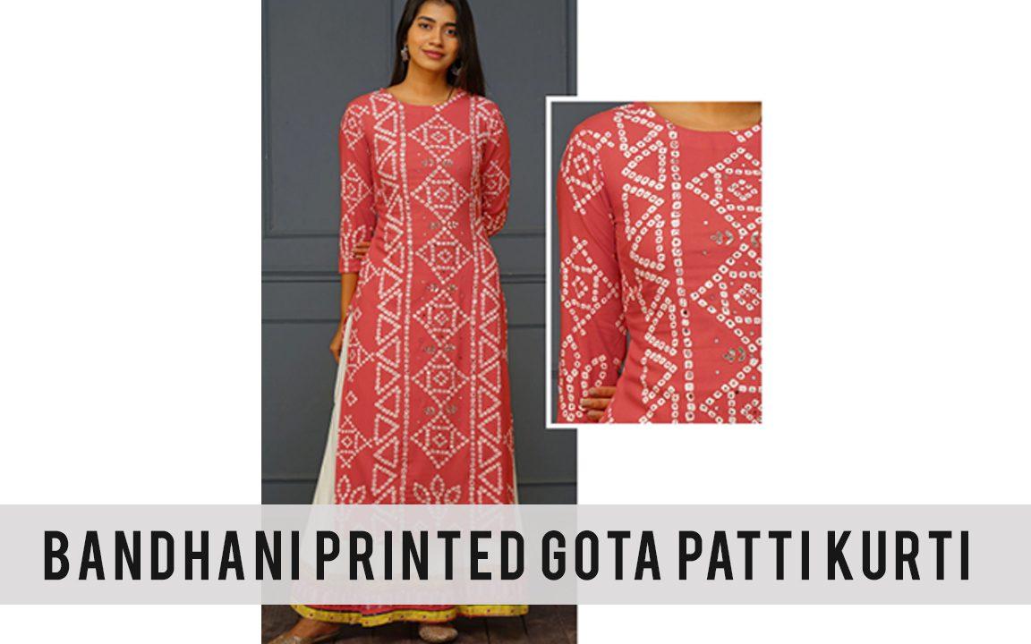 learn textile design online
