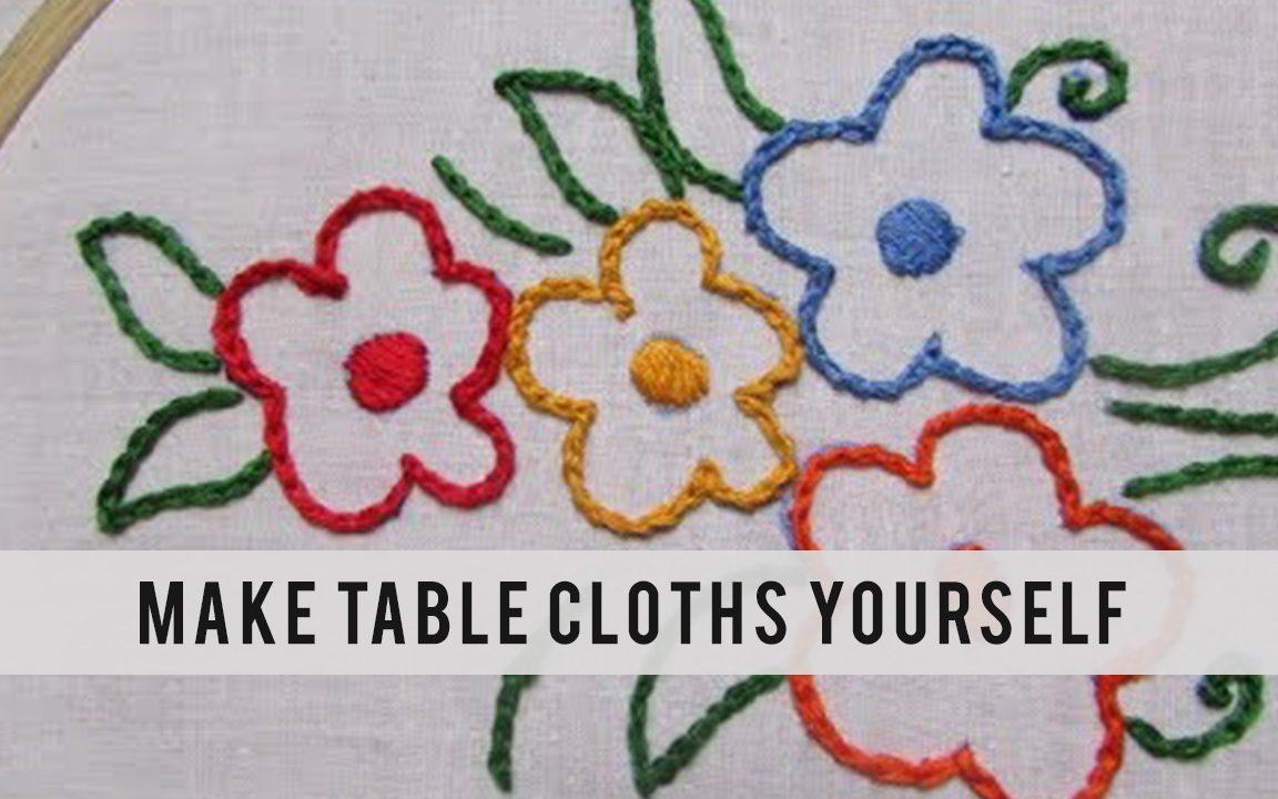 textile designing using coreldraw