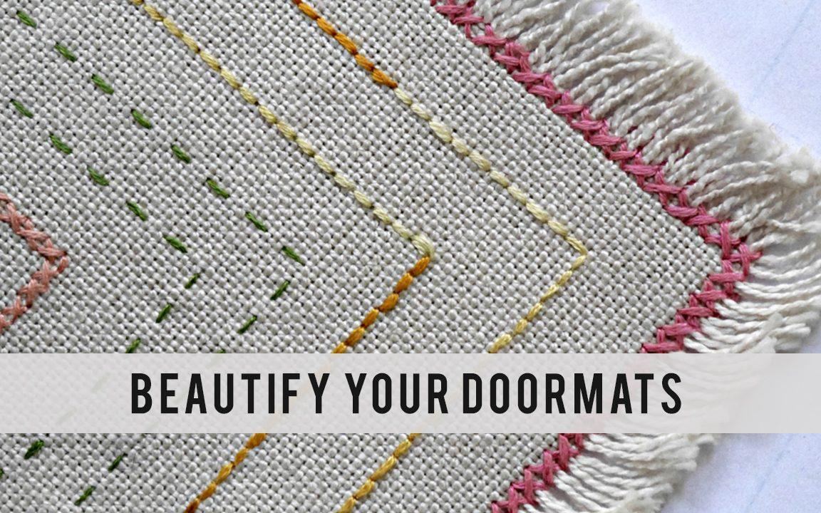textile courses online