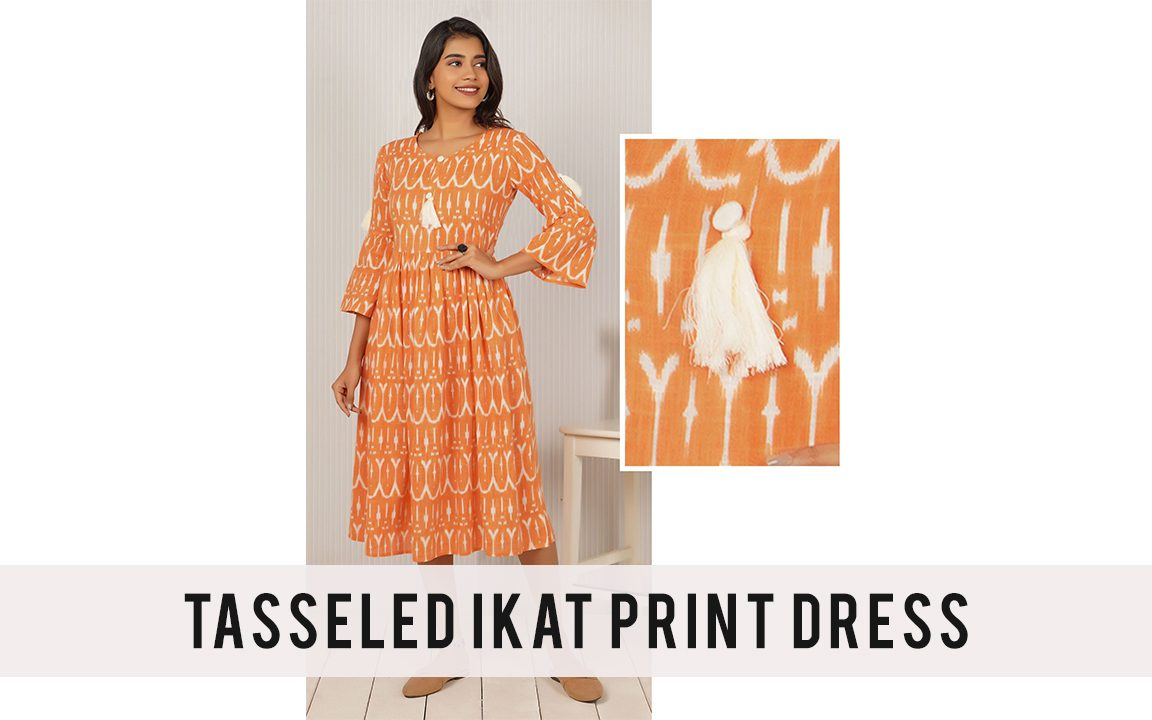 textile and fashion design courses