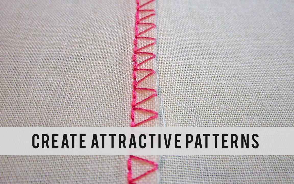 fashion textile designers