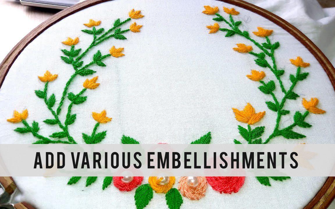 fashion and textile design courses
