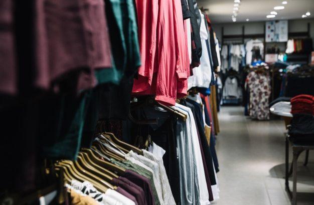 online boutique management training