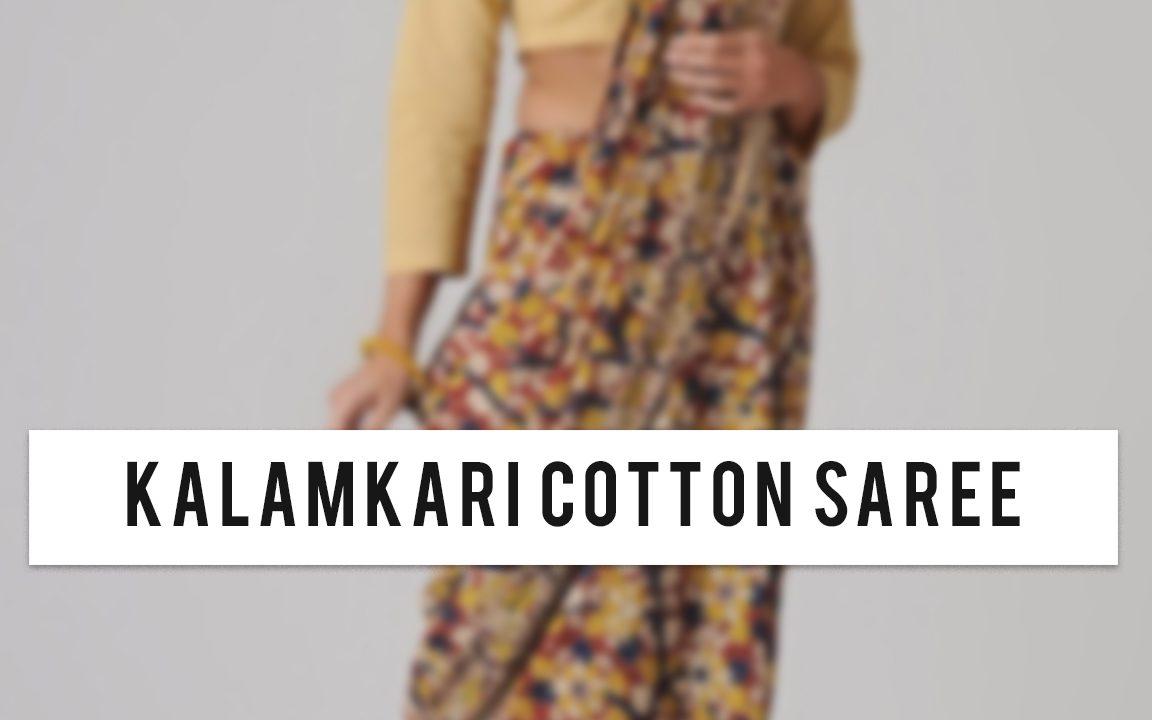 courses in garment design