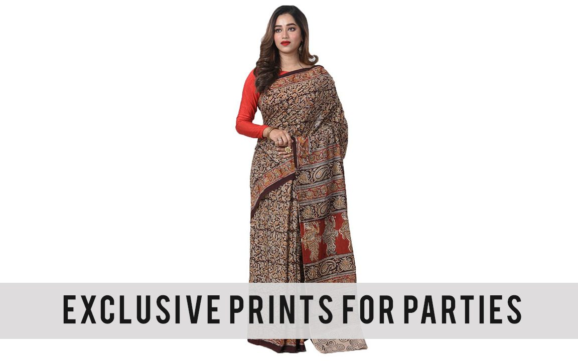 indian garment creation courses
