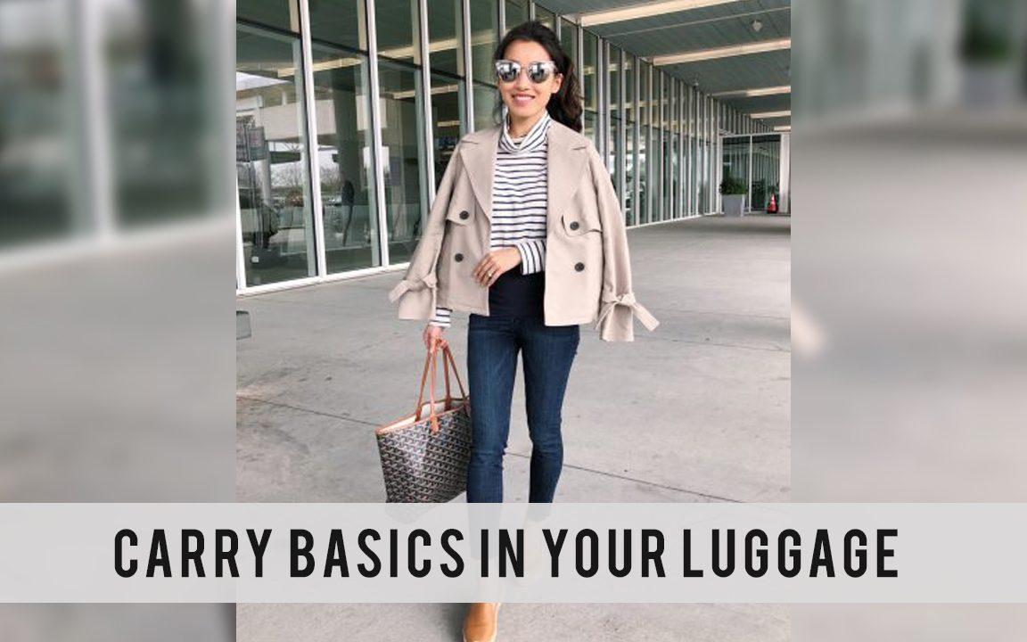 fashion stylist short courses