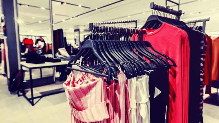boutique management courses online