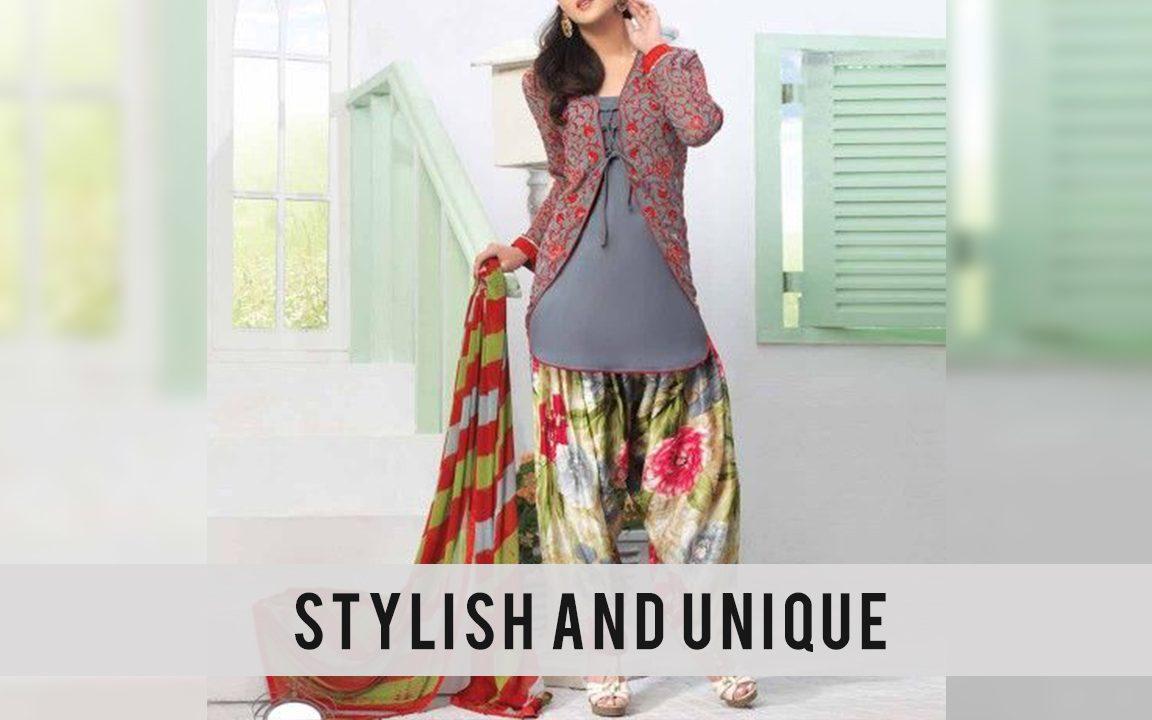 study fashion styling