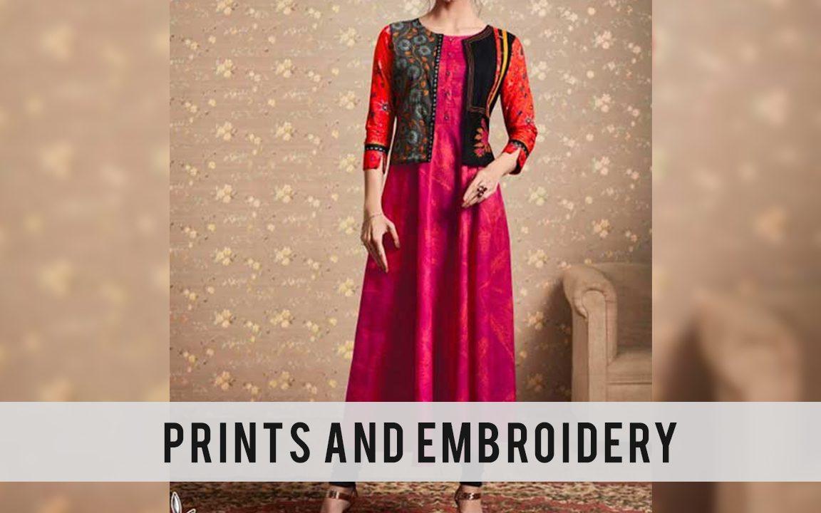 fashion styling and image design
