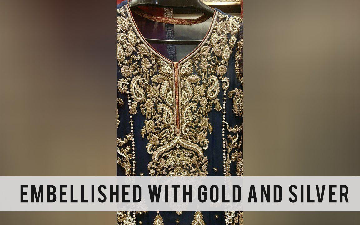 textiles for fashion course