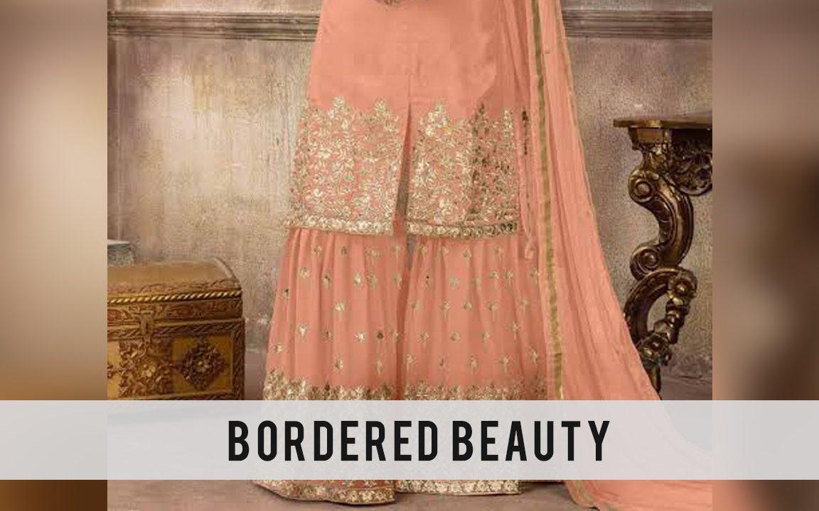 textiles & fashion design online courses