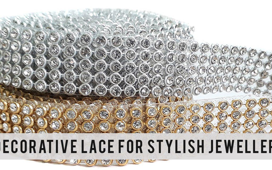 fashion jewellery making class