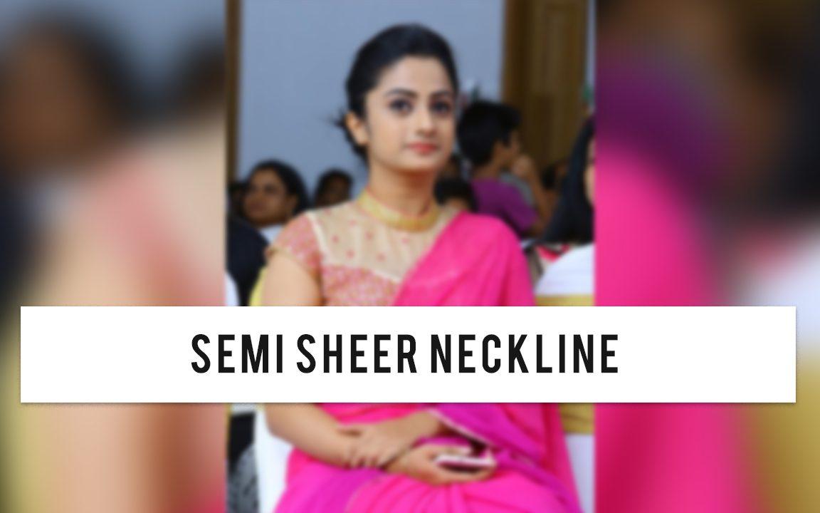 sarees designing courses online