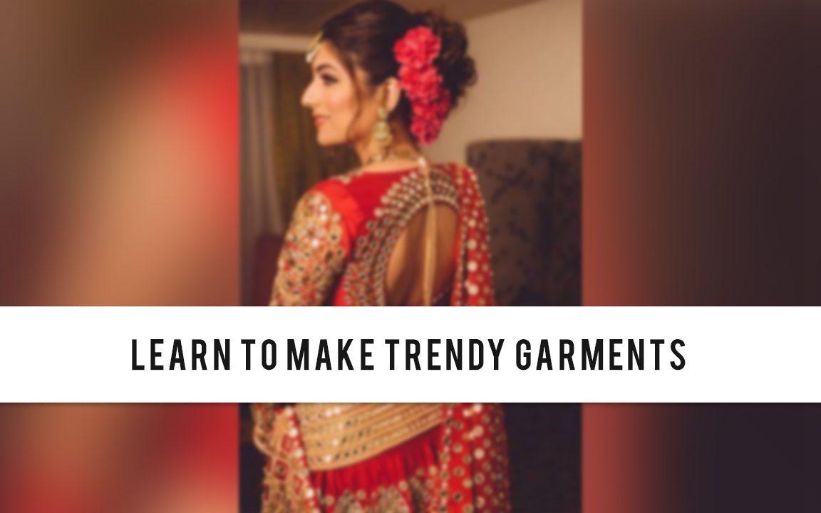 online fashion degree in vijayawada