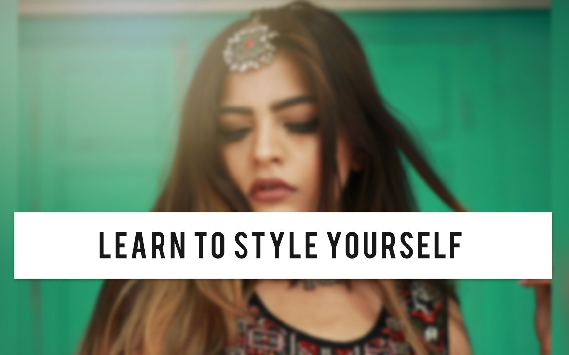 dress designing course in ahmedabad