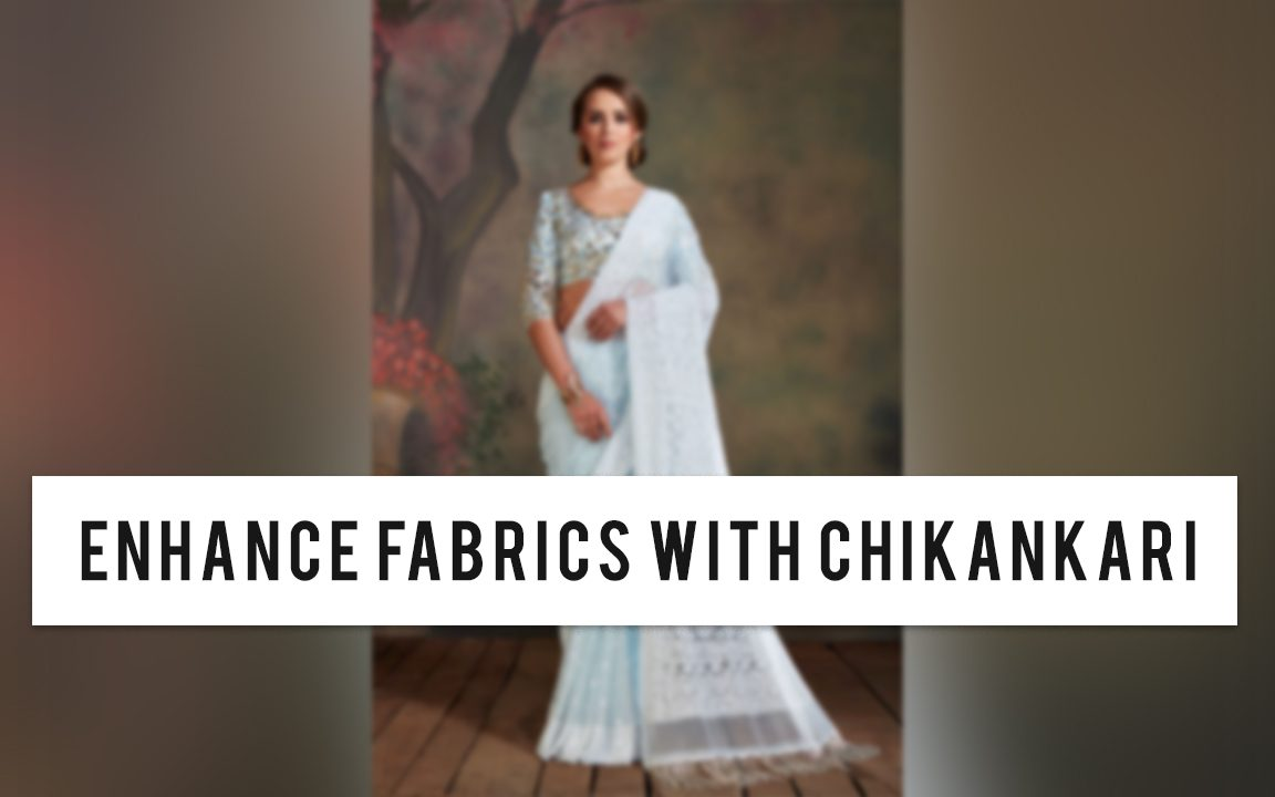 online fashion courses in chandigarh