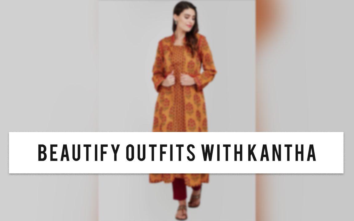 dress designing course in chandigarh
