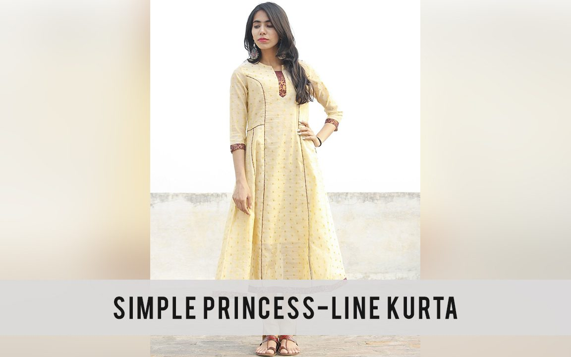 online fashion courses with certificate in lucknow
