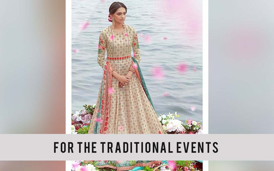 online fashion designing course in lucknow