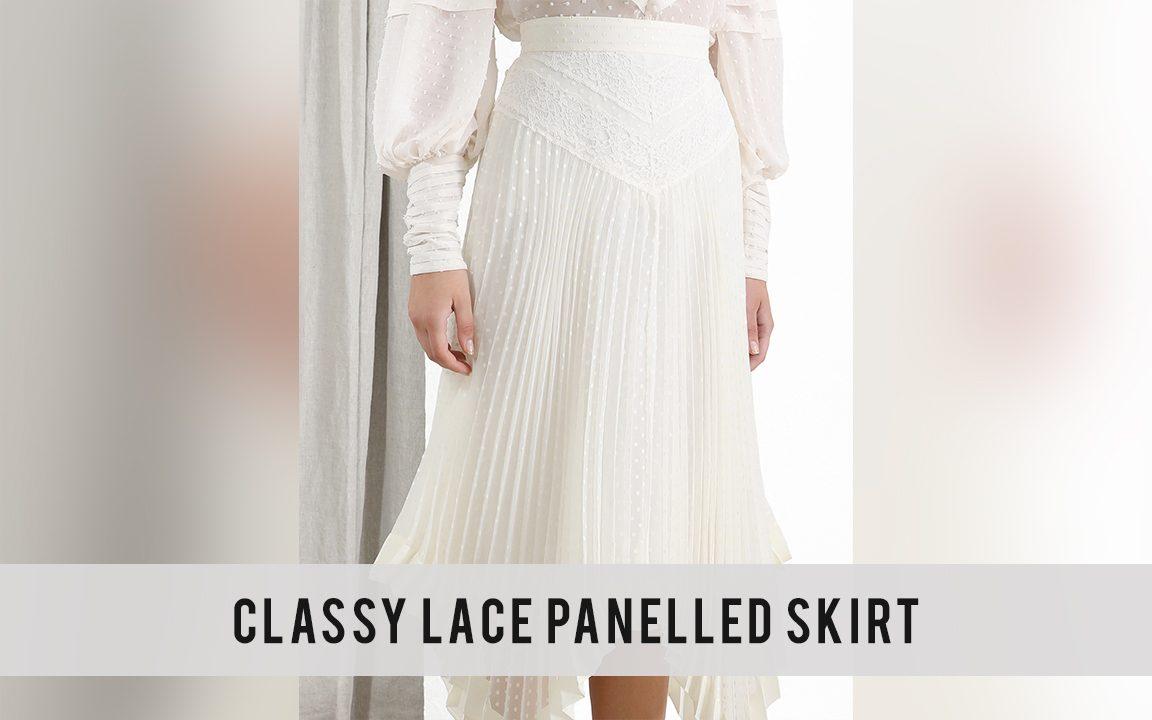 online fashion designing in pune