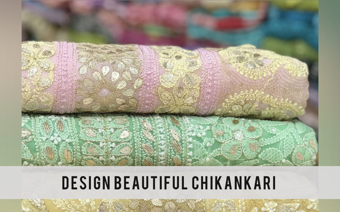online fashion designing course in vijayawada