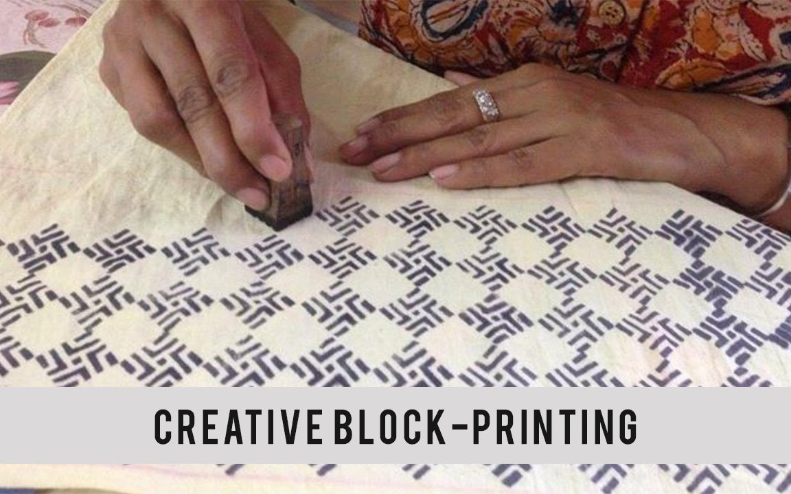 online classes for fashion design in bhubaneswar