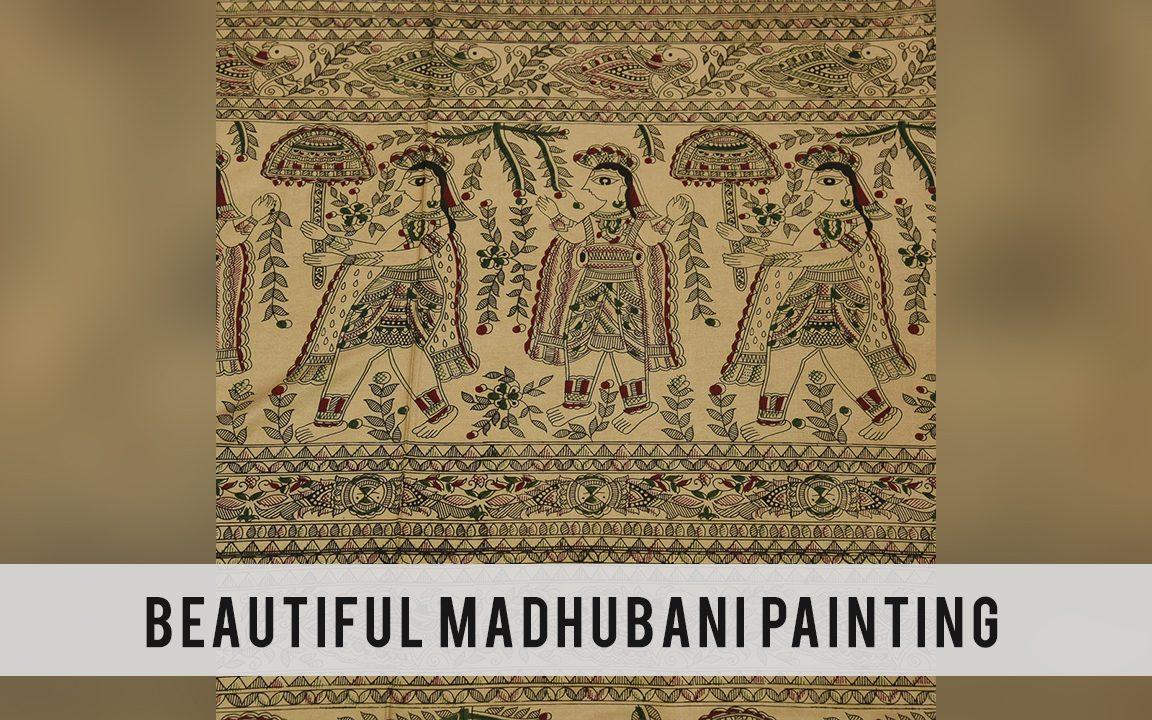online fashion designing course in bhubaneswar