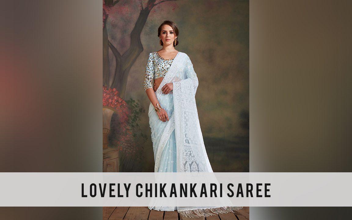 online fashion designing in chandigarh