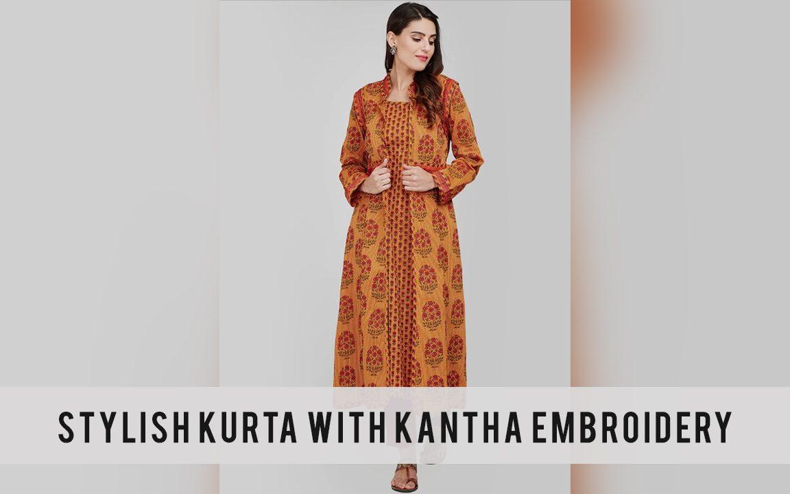 best institute for fashion designing in chandigarh