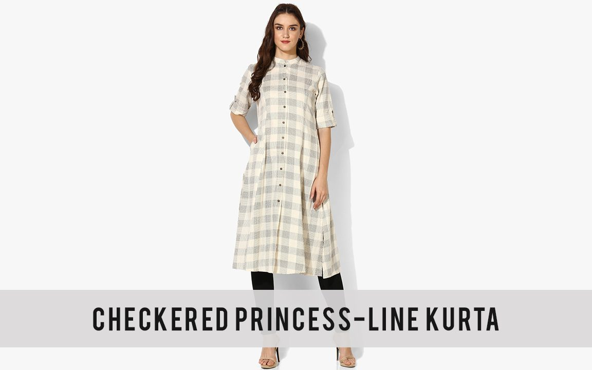 learn fashion designing online in lucknow