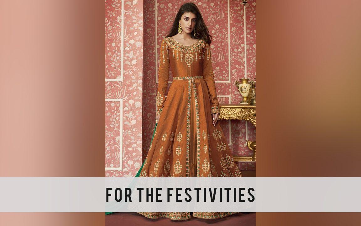 fashion designing institute in lucknow