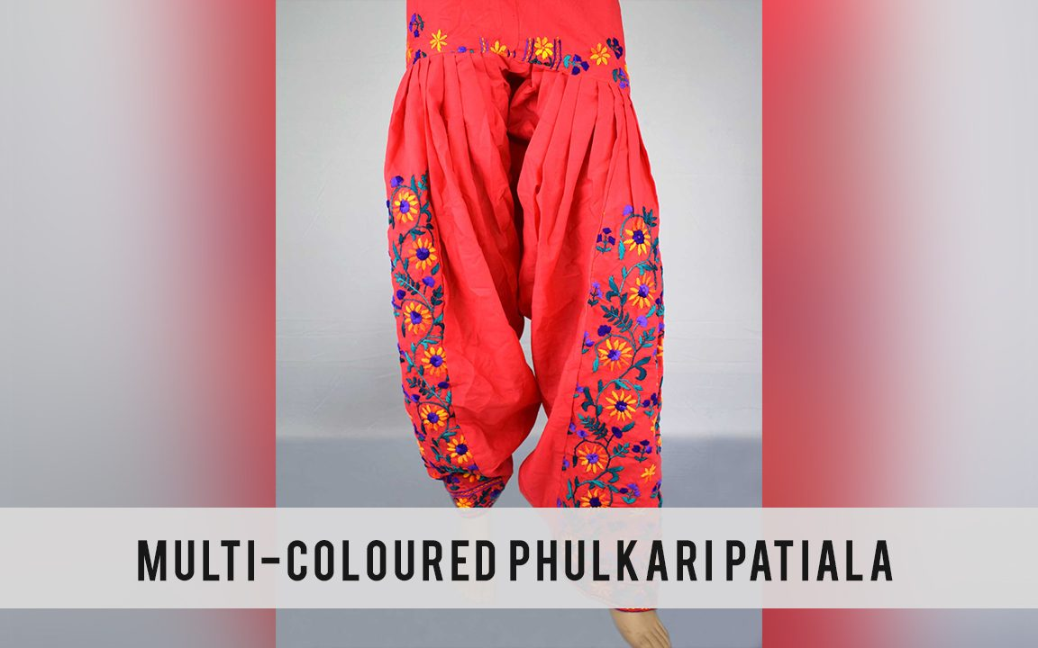 learn fashion designing online in chandigarh