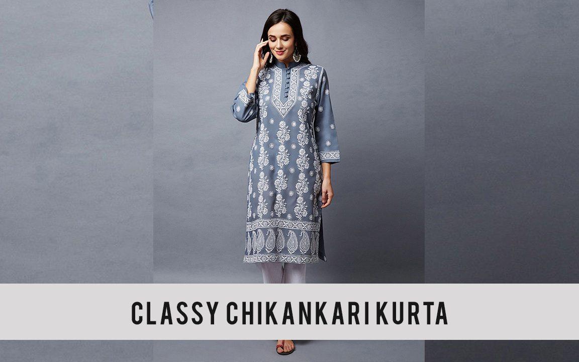 fashion and design in chandigarh