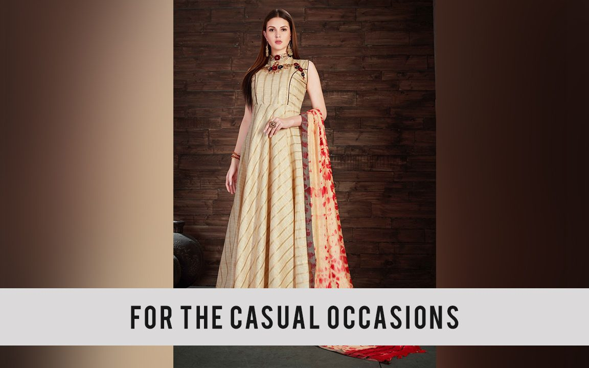 fashion designing colleges in lucknow
