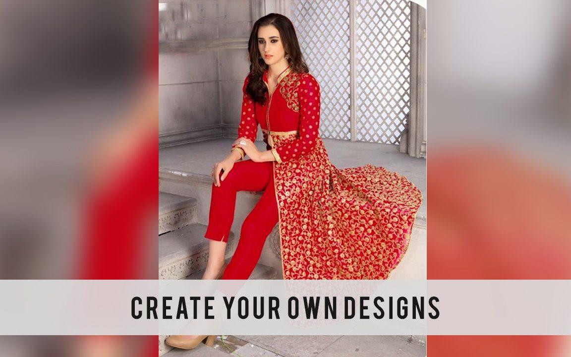 best institute for fashion designing in vijayawada