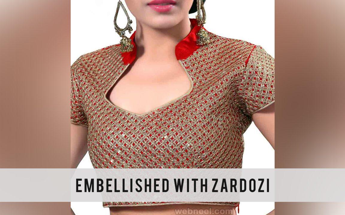 fashion courses in vizag