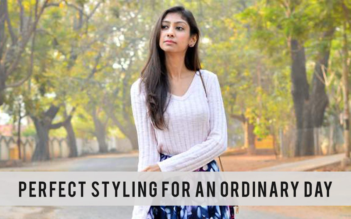 fashion designing colleges in ahmedabad