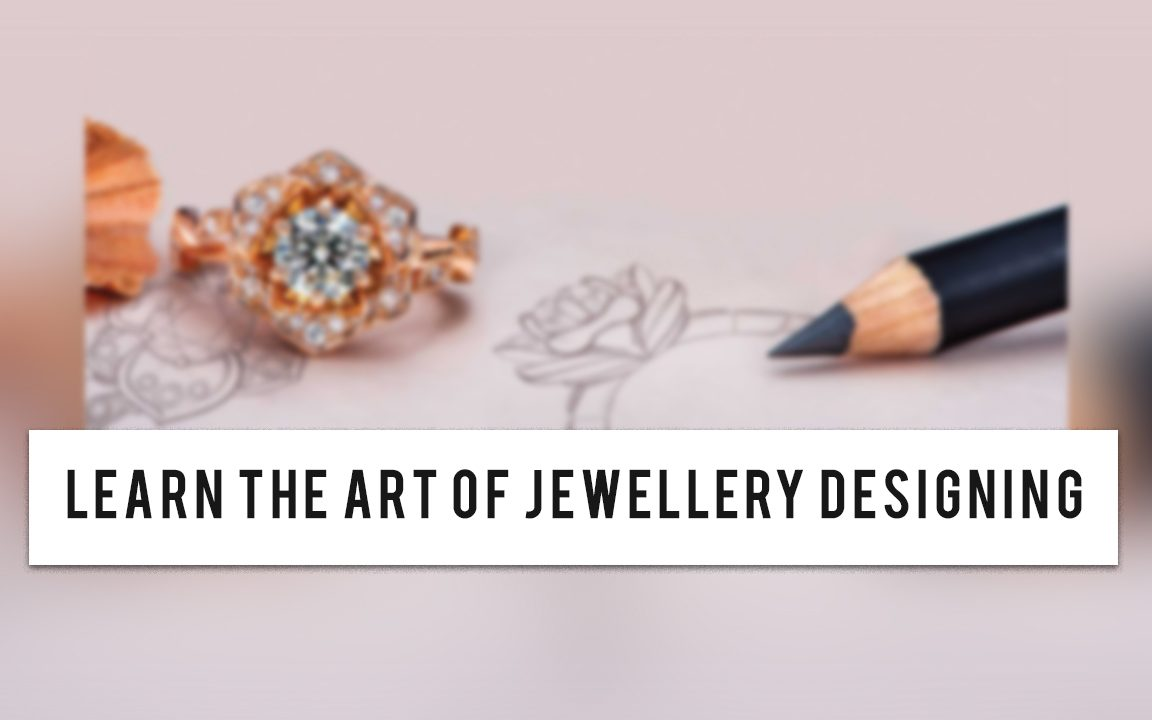 Online jewellery making courses in india
