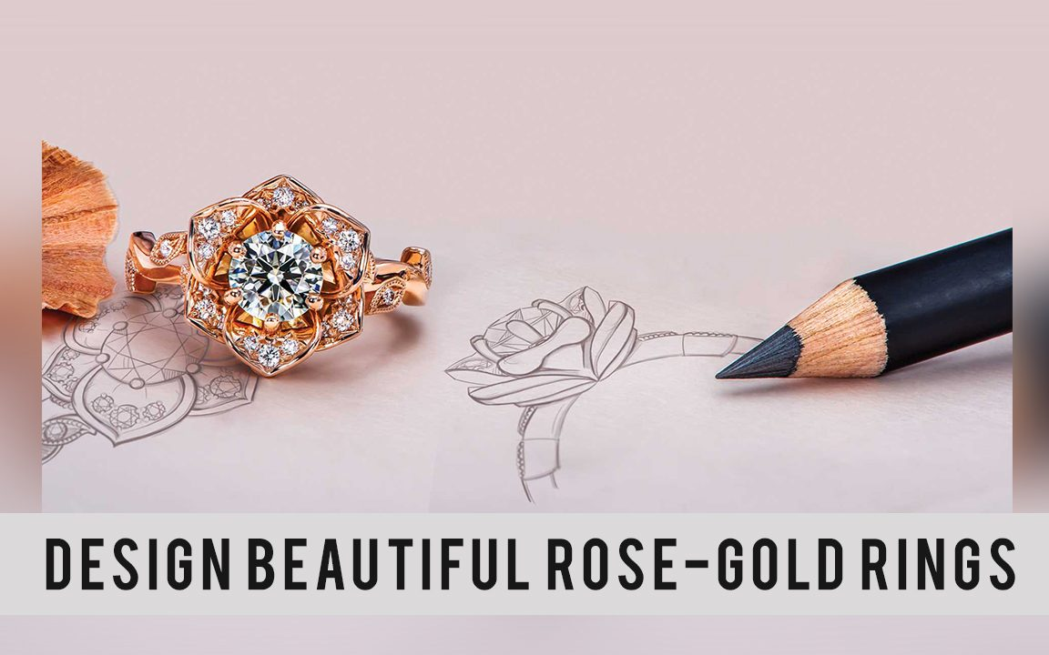 jewellery making courses online india