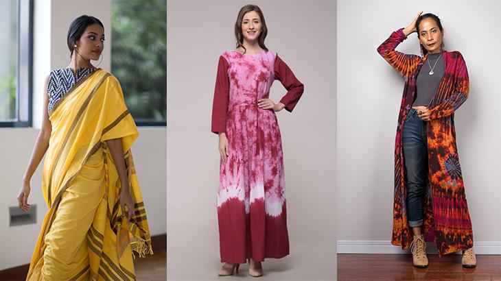 fashion designing course in Jaipur