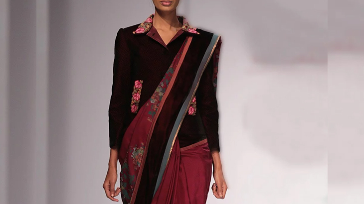 fashion designing course in pune