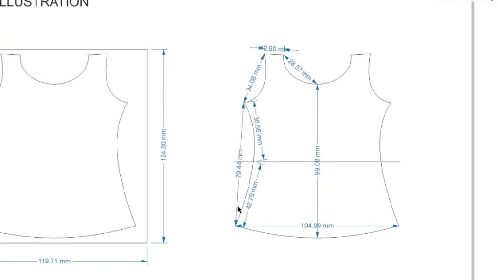 3 Reasons Why A Computer Fashion Design Is Convenient