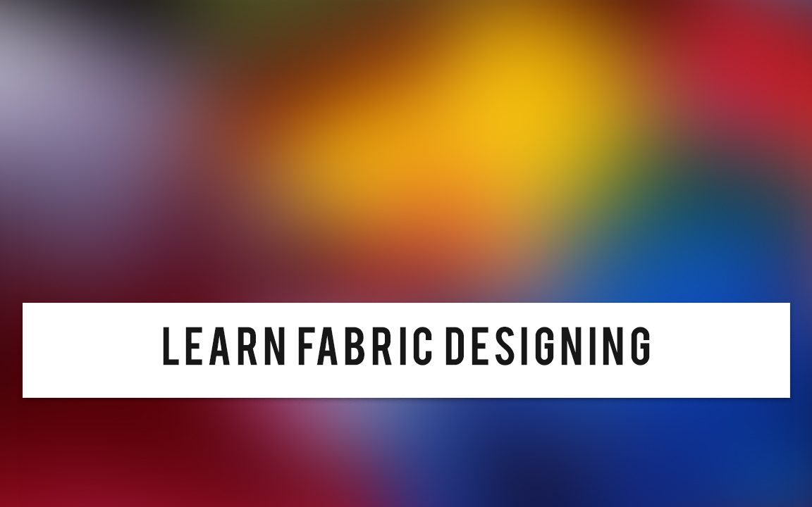dress designing course in Indore