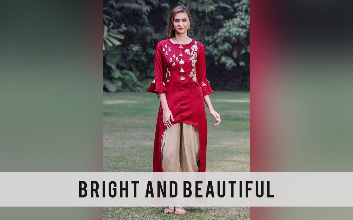 fashion design courses in vizag