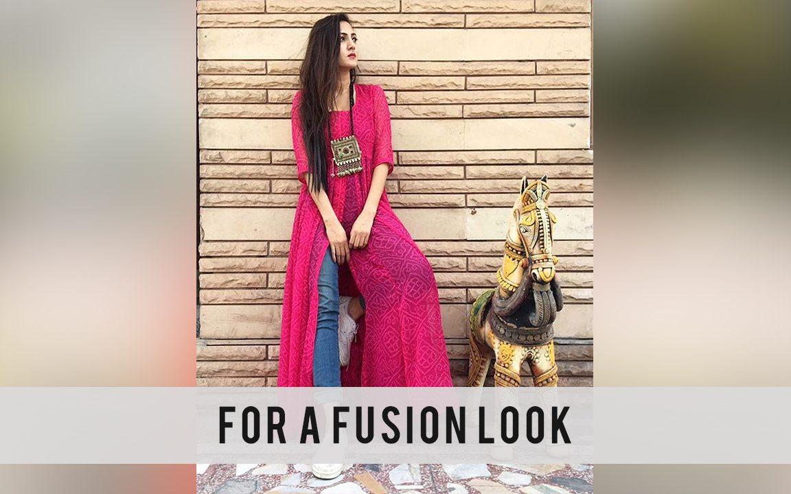 fashion and design courses vizag