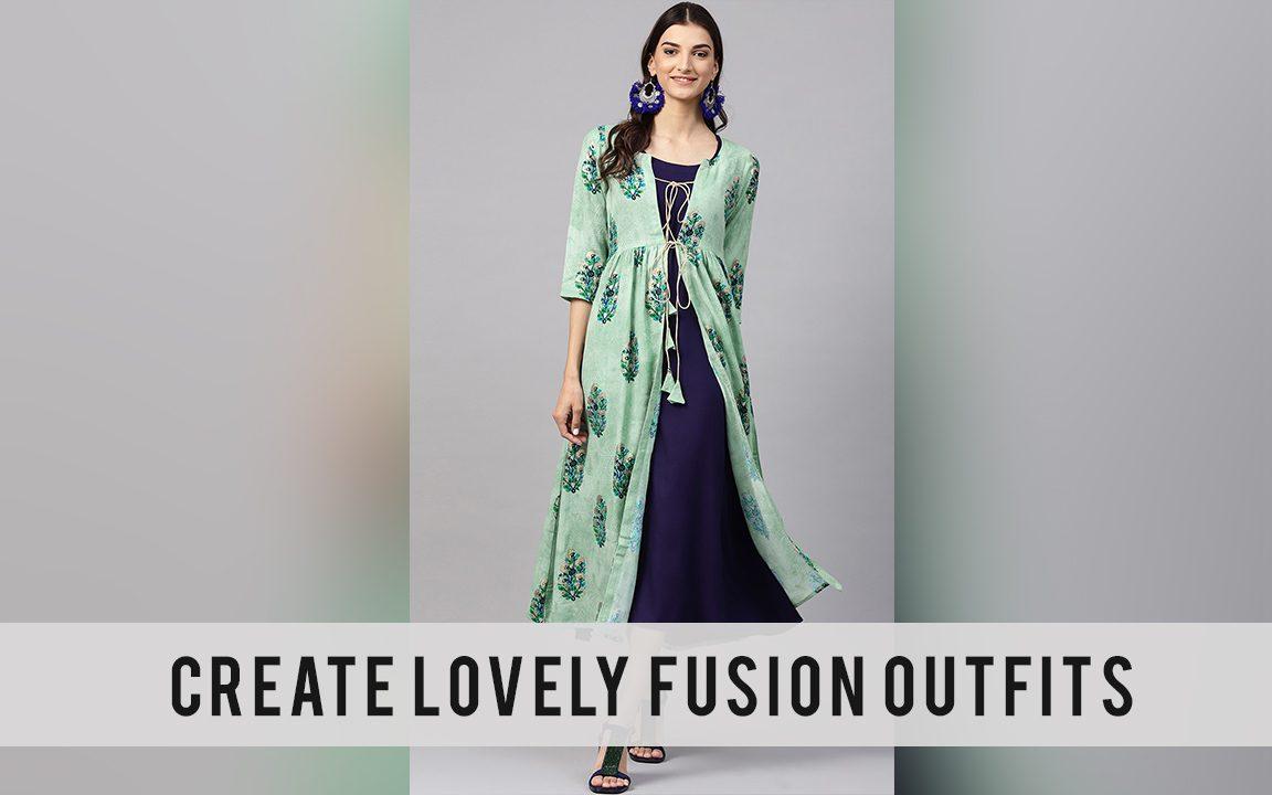 fashion designing courses indore
